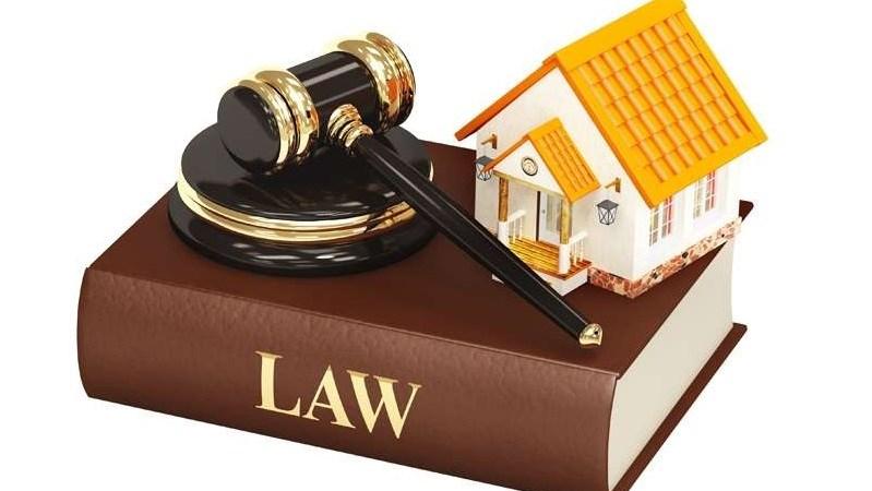 Luật Quản lý, sử dụng tài sản công: Hạn chế tình trạng