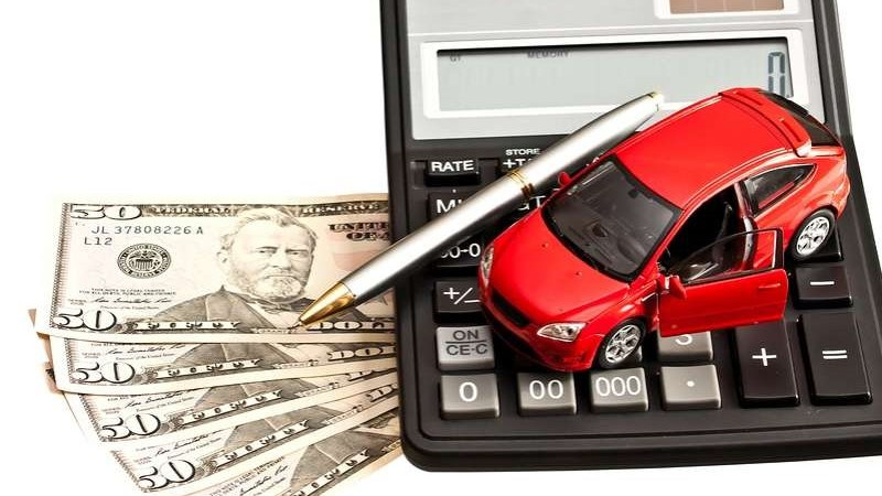 Nâng mức xử phạt vi phạm hành chính trong lĩnh vực thuế, phí