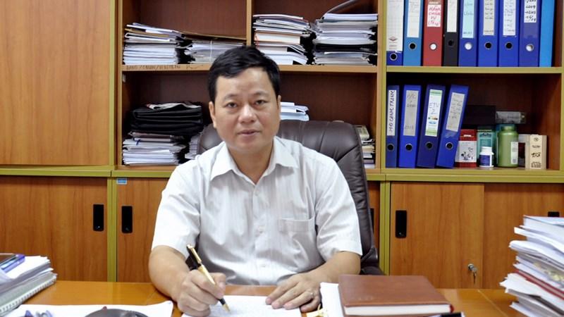 Bộ Tài chính chủ động rà soát cơ sở pháp lý về ngành nghề, điều kiện đầu tư kinh doanh