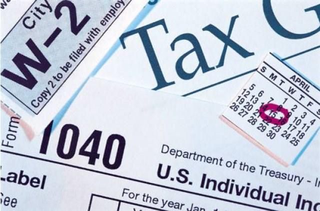Hướng dẫn chính sách thuế thu nhập doanh nghiệp