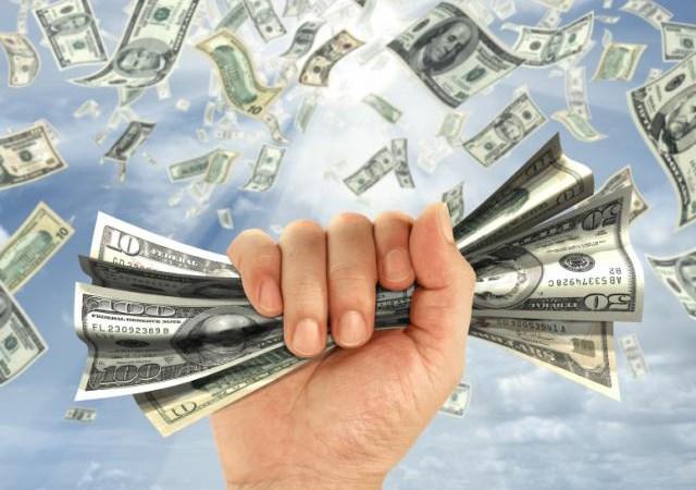 Cách kiếm tiền với người trẻ tuổi vốn dưới 100 triệu đồng