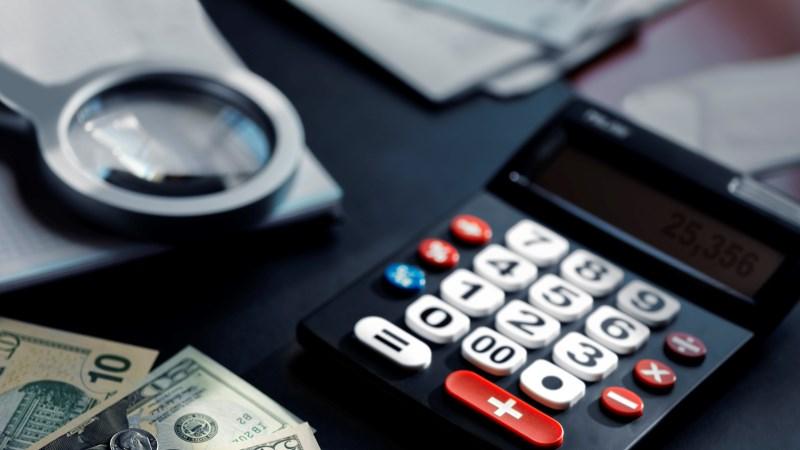 Cổ phần hóa doanh nghiệp: Sẽ chấm điểm mức độ minh bạch tài chính