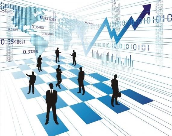 Đột phá mới trong tư duy để hỗ trợ doanh nghiệp phát triển