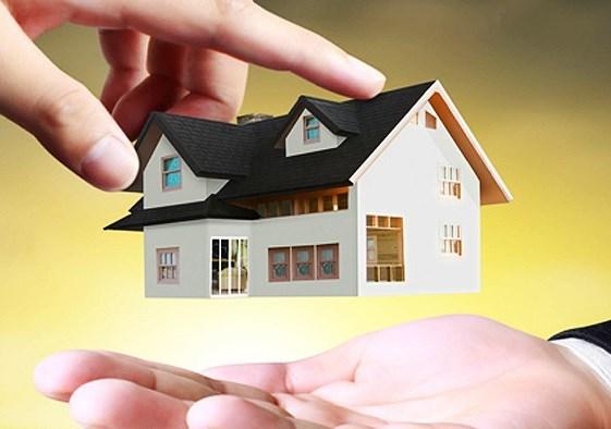 Mua nhà: Những sai sót thường gặp