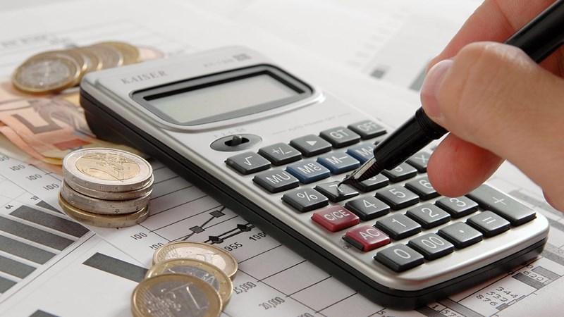 Nỗ lực vượt qua khó khăn, hoàn thành cao nhất dự toán thu ngân sách năm 2016