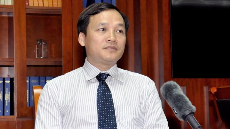 Từng bước điều chính cơ cấu nợ công của Việt Nam theo hướng bền vững