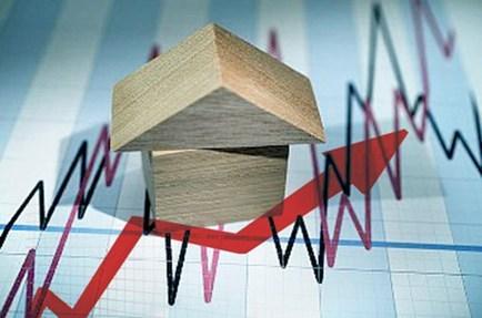 Thị trường bất động sản phản ứng tích cực trước Thông tư 06