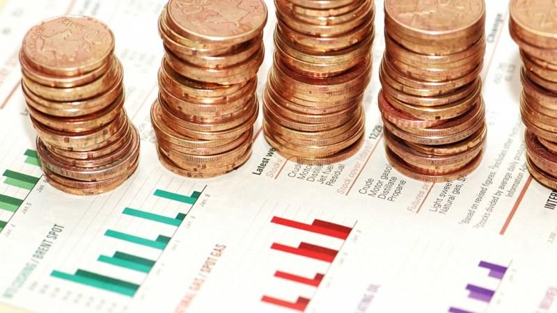 Triển vọng nợ công châu Âu và một số gợi ý chính sách cho Việt Nam