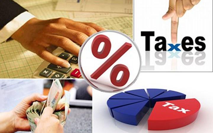 Hoàn thiện hệ thống pháp luật để phát triển đại lý thuế