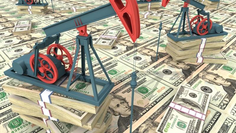 Vốn đầu tư nước ngoài tăng mạnh trong quý II