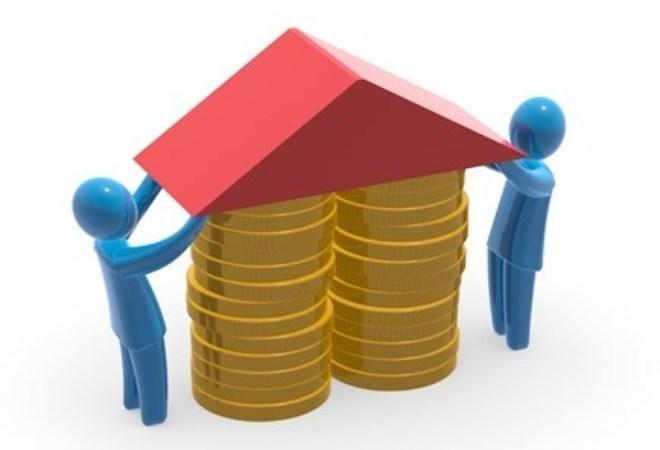 Hoàn thiện cơ sở pháp lý về tổ chức và hoạt động của công ty tài chính
