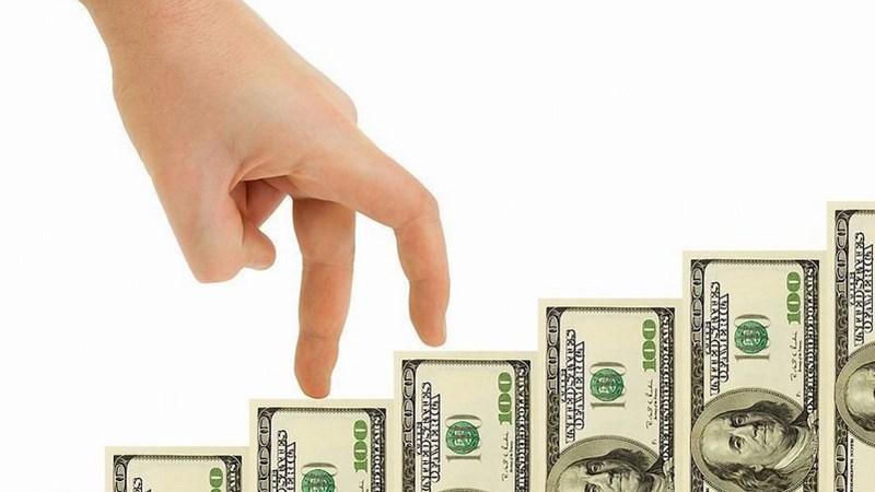 Mở rộng quy mô thị trường tài chính để hỗ trợ doanh nghiệp
