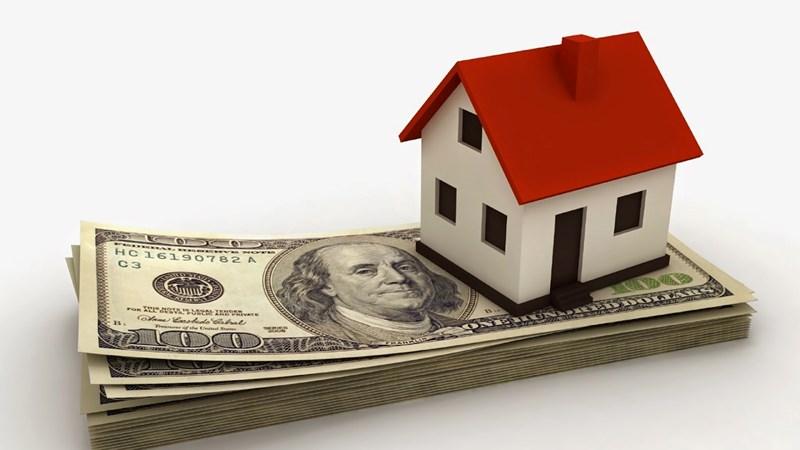 Dư nợ bất động sản chiếm 8% tổng dư nợ hệ thống ngân hàng