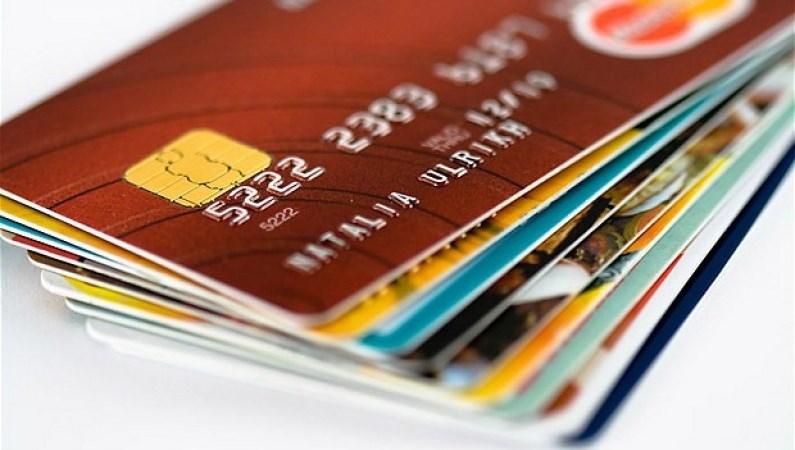 Bùng phát lừa đảo chiếm đoạt tài sản qua thẻ