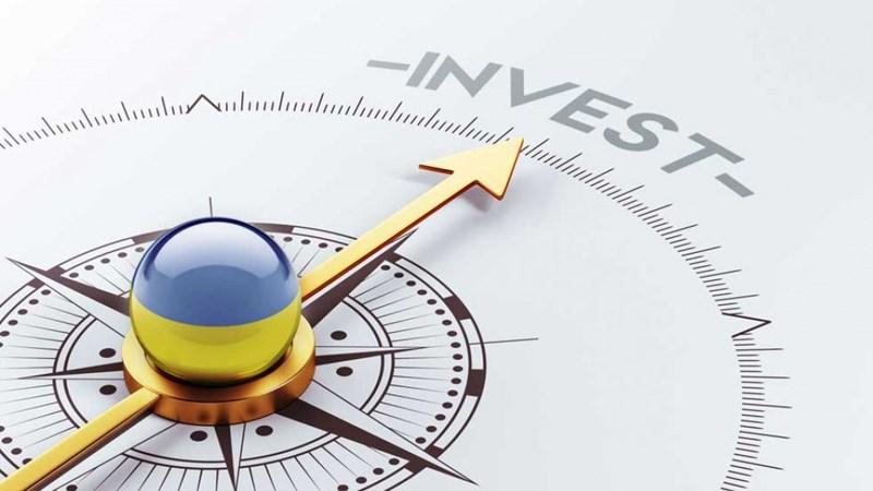 Standard Chartered: FDI vào Việt Nam sẽ tiếp tục tăng