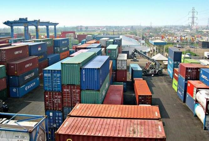 Thu ngân sách từ xuất nhập khẩu đạt 150,37 nghìn tỷ đồng