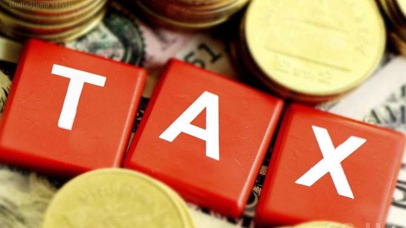 Sửa đổi một số quy định về thuế có lợi cho doanh nghiệp