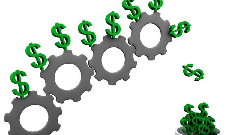 Hơn 14 tỷ USD vốn FDI vào Việt Nam trong 8 tháng