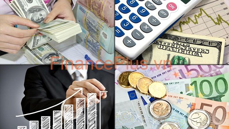 Tâm điểm kinh tế - tài chính tuần qua