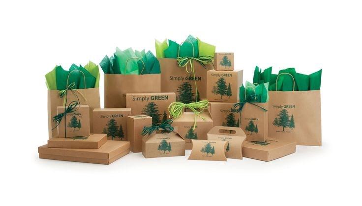 Sản phẩm thân thiện với môi trường được miễn, giảm thuế xuất khẩu
