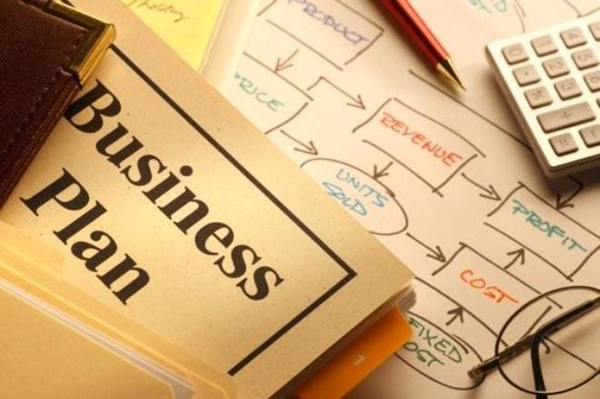 Thêm 73.404 doanh nghiệp thành lập mới trong 8 tháng