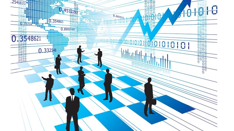 Giải pháp hỗ trợ doanh nghiệp tiếp cận nguồn vốn trên thị trường chứng khoán