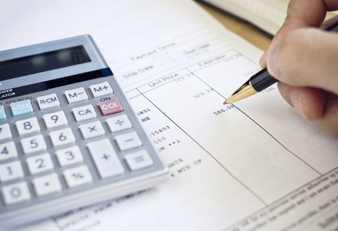 Bộ Tài chính đề xuất công khai báo cáo tài chính nhà nước trên mạng