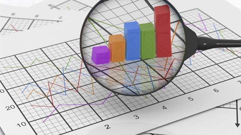 60% doanh nghiệp châu Âu lạc quan về kinh tế vĩ mô Việt Nam