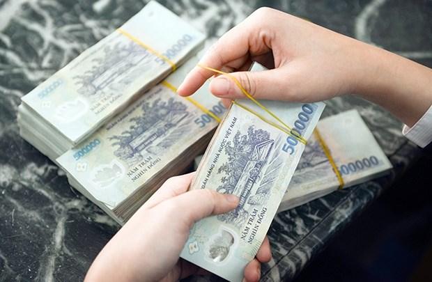 Nhiều yếu tố tác động dẫn tới nợ công tăng