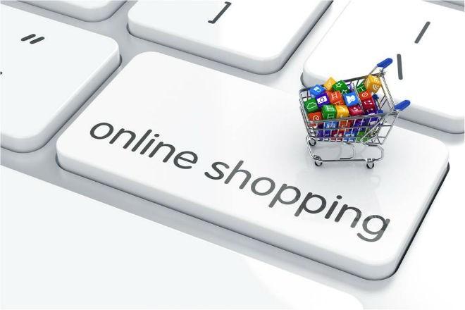 Người tiêu dùng Việt mua sắm nhiều hơn vào Ngày Độc Thân