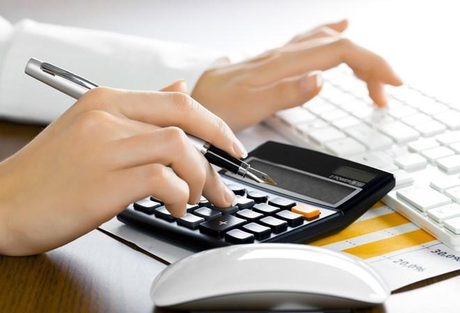 Phí thẩm định kinh doanh thương mại, lệ phí cấp phép lập Sở Giao dịch hàng hoá