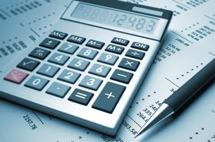 Giảm dần bội chi ngân sách đến năm 2020 không quá 3,5% GDP