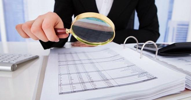 Trường hợp nào được miễn lập Hồ sơ xác định giá giao dịch liên kết?