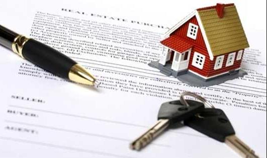 Thu hồi tài sản công tại cơ quan nhà nước trong trường hợp nào?