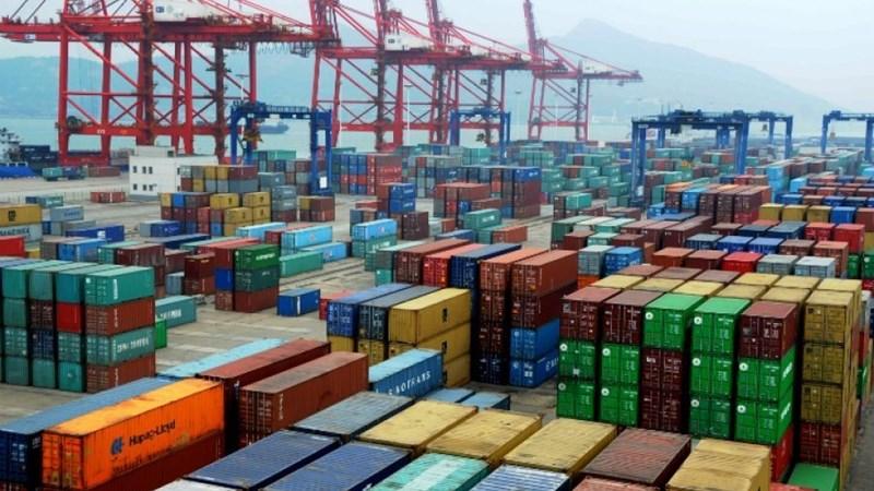 Nâng kim ngạch xuất khẩu đến năm 2020 tăng gấp 3 lần năm 2010