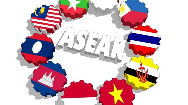 Việt Nam tự hào sát cánh cùng các quốc gia trong ngôi nhà chung ASEAN