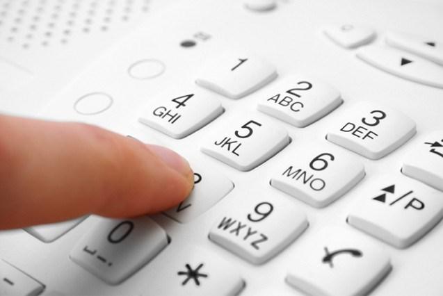 Đề xuất tăng mức để lại từ thu phí sử dụng mã, số viễn thông cho tổ chức thu