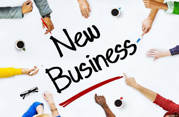 8 tháng, thêm 85.357 doanh nghiệp thành lập mới