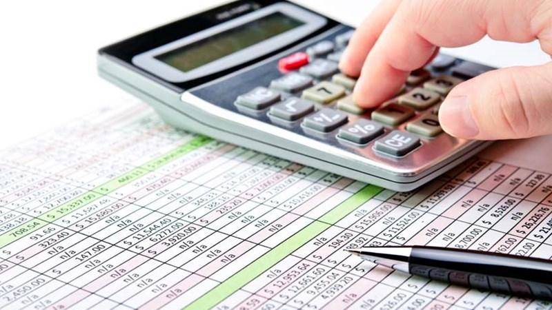 Bộ Tài chính đề xuất giảm, bãi bỏ nhiều loại phí, lệ phí