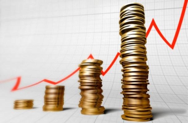 Tín dụng tăng trưởng 11,5% trong 8 tháng