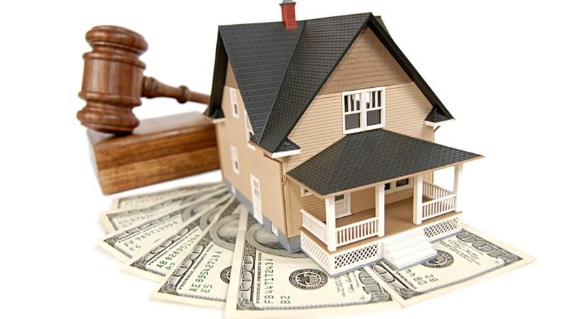 Bổ sung quy định về bảo lãnh nhà ở hình thành trong tương lai