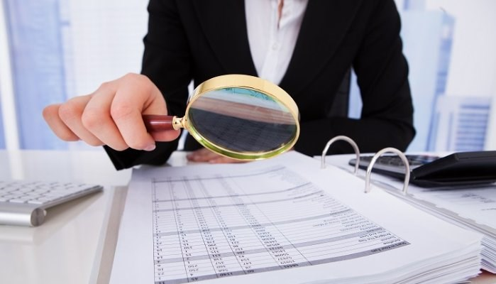 Phát hiện nhiều sai phạm qua thanh tra doanh nghiệp bảo hiểm
