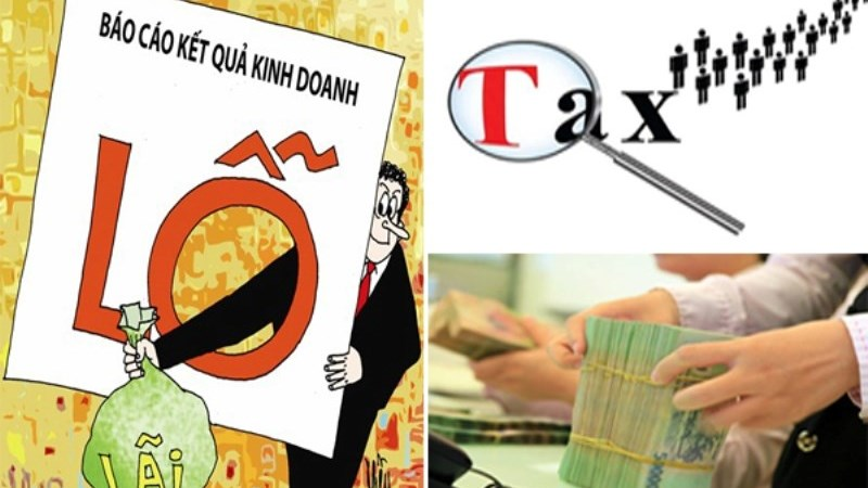 Cơ quan thuế: Nhiều khó khăn trong thanh tra chống chuyển giá