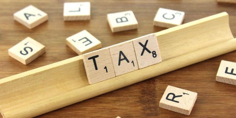 Vai trò của Thuế Thu nhập doanh nghiệp trong thu hút và thúc đẩy đầu tư ở Việt Nam