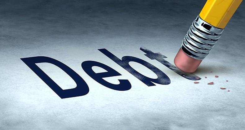 Kinh nghiệm ngoại giúp xử lý nợ xấu nội