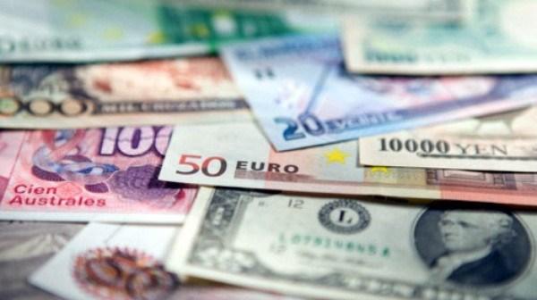 Dự trữ ngoại hối cao cho phép Việt Nam ổn định thị trường tiền tệ khi cần thiết