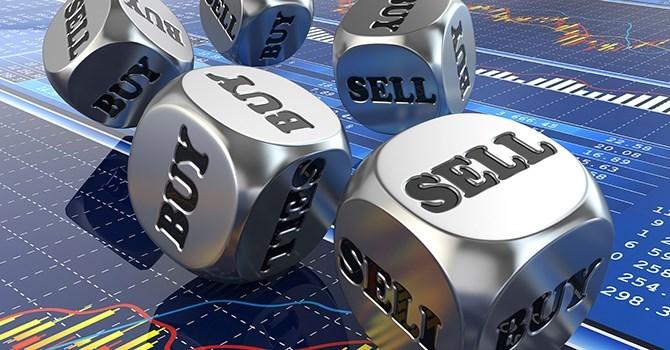 Cơ hội nào cho nhà đầu tư trong quý IV?