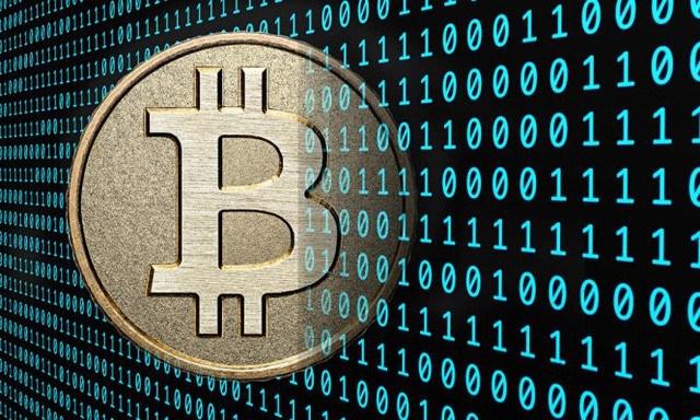 Ngân hàng Nhà nước Việt Nam: Cấm sử dụng bitcoin
