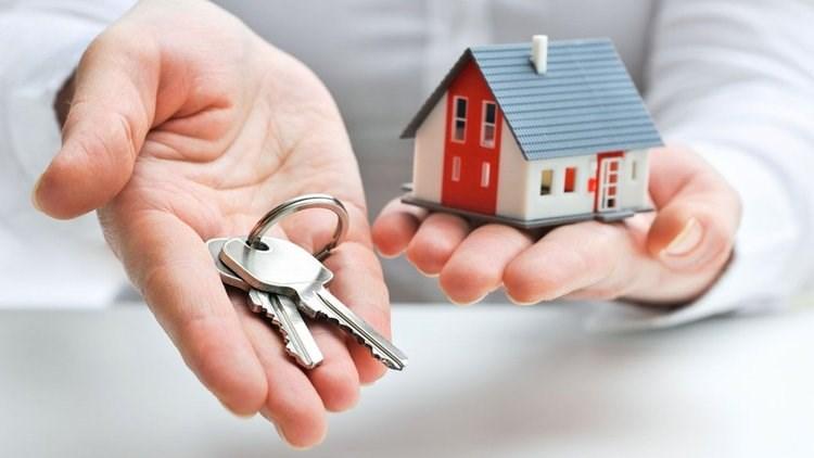 Khi nào thì nên giảm giá rao bán nhà?