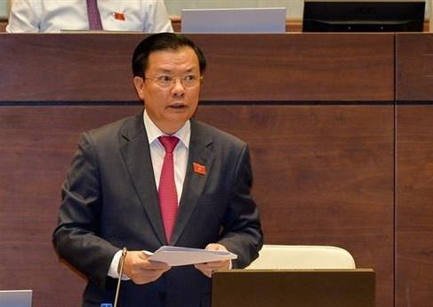 Thí điểm cơ chế, chính sách đặc thù phát triển TP. Hồ Chí Minh là cấp thiết